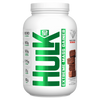 Perfect Sports Hulk HD Weight Gainer 3lb / Chocolate Brownie at Supplement Superstore Canada