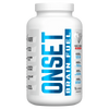 Perfect Sports OnSet Stimulant Free Pre-Workout 96 Capsules at Supplement Superstore Canada