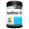 PEScience Amino IV BCAA 30 Servings / Mango Splash at Supplement Superstore Canada