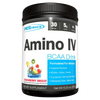 PEScience Amino IV BCAA 30 Servings / Strawberry Breeze at Supplement Superstore Canada
