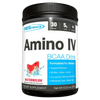 PEScience Amino IV BCAA at Supplement Superstore Canada