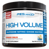 PEScience High Volume Pump & Vasodilator 36 Servings / Paradise Cooler at Supplement Superstore Canada