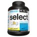 PEScience Select Protein Sustained Release Protein 55 Servings / Cake Pop at Supplement Superstore Canada