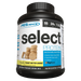 PEScience Select Protein Sustained Release Protein 55 Servings / Peanut Butter Cookie at Supplement Superstore Canada
