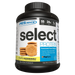 PEScience Select Protein Sustained Release Protein 55 Servings / Snickerdoodle at Supplement Superstore Canada