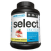 PEScience Select Protein Sustained Release Protein at Supplement Superstore Canada