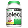 PEScience Vegan Series Select Protein Vegan Protein 27 Servings / Wild Berry at Supplement Superstore Canada