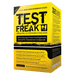 PharmaFreak Test Freak Night Time Hormone Support 120 Capsules at Supplement Superstore Canada