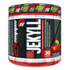 ProSupps Dr. Jekyll Pre-Workout 30 Servings / Fruit Punch at Supplement Superstore Canada