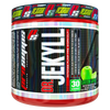 ProSupps Dr. Jekyll Pre-Workout 30 Servings / Green Apple at Supplement Superstore Canada