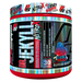 ProSupps Dr. Jekyll NitroX Pre-Workout 30 Servings / Blue Razz Popsicle at Supplement Superstore Canada