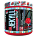 ProSupps Dr. Jekyll NitroX Pre-Workout 30 Servings / Lollipop Punch at Supplement Superstore Canada