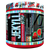 ProSupps Dr. Jekyll NitroX Pre-Workout 30 Servings / What-O-Melon at Supplement Superstore Canada