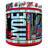 ProSupps Mr. Hyde NitroX Pre-Workout 60 Servings / Blue Razz Popsicle at Supplement Superstore Canada