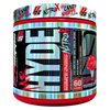 ProSupps Mr. Hyde NitroX Pre-Workout 60 Servings / Lollipop Punch at Supplement Superstore Canada