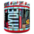 ProSupps Mr. Hyde NitroX Pre-Workout 60 Servings / Peachy Oh! at Supplement Superstore Canada