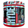 ProSupps Mr. Hyde NitroX Pre-Workout 60 Servings / Pixie Dust at Supplement Superstore Canada