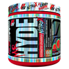 ProSupps Mr. Hyde NitroX Pre-Workout 60 Servings / What-O-Melon at Supplement Superstore Canada