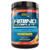 PVL Amino Complete BCAA 93 Servings / Tropical Punch at Supplement Superstore Canada