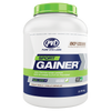 PVL Sport Gainer Weight Gainer 6lb / Creamy Vanilla at Supplement Superstore Canada