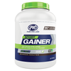 PVL Sport Gainer Weight Gainer 6lb / Rich Chocolate at Supplement Superstore Canada