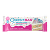 Quest Protein Bar Protein Bar 1 Bar / Birthday Cake at Supplement Superstore Canada
