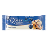 Quest Protein Bar Protein Bar 1 Bar / Blueberry Muffin at Supplement Superstore Canada