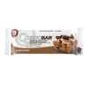 Quest Protein Bar Protein Bar 1 Bar / Chocolate Chip Cookie Dough at Supplement Superstore Canada