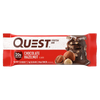 Quest Protein Bar Protein Bar 1 Bar / Chocolate Hazelnut at Supplement Superstore Canada