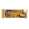 Quest Protein Bar Protein Bar 1 Bar / Chocolate Peanut Butter at Supplement Superstore Canada