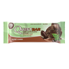 Quest Protein Bar Protein Bar 1 Bar / Mint Chocolate Chunk at Supplement Superstore Canada