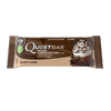 Quest Protein Bar Protein Bar 1 Bar / Mocha Chocolate Chip at Supplement Superstore Canada