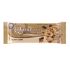 Quest Protein Bar Protein Bar 1 Bar / Oatmeal Chocolate Chip at Supplement Superstore Canada