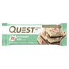 Quest Protein Bar Protein Bar 1 Bar / Peppermint Bark at Supplement Superstore Canada