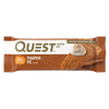Quest Protein Bar Protein Bar 1 Bar / Pumpkin Pie at Supplement Superstore Canada