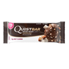 Quest Protein Bar Protein Bar 1 Bar / Rocky Road at Supplement Superstore Canada