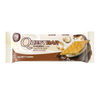 Quest Protein Bar Protein Bar 1 Bar / S'mores at Supplement Superstore Canada