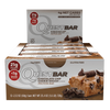 Quest Protein Bar Protein Bar Box of 12 / Chocolate Chip Cookie Dough at Supplement Superstore Canada