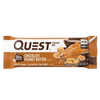 Quest Protein Bar Protein Bar Box of 12 / Cookies & Cream at Supplement Superstore Canada