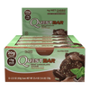 Quest Protein Bar Protein Bar Box of 12 / Mint Chocolate Chunk at Supplement Superstore Canada