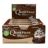 Quest Protein Bar Protein Bar Box of 12 / Mocha Chocolate Chip at Supplement Superstore Canada