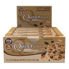 Quest Protein Bar Protein Bar Box of 12 / Oatmeal Chocolate Chip at Supplement Superstore Canada