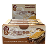 Quest Protein Bar Protein Bar Box of 12 / S'mores at Supplement Superstore Canada