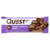 Quest Protein Bar Protein Bar at Supplement Superstore Canada
