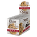 Quest Protein Cookie Cookie Box of 12 / Chocolate Chip at Supplement Superstore Canada