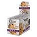 Quest Protein Cookie Cookie Box of 12 / Oatmeal Raisin at Supplement Superstore Canada