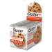 Quest Protein Cookie Cookie Box of 12 / Peanut Butter Chocolate Chip at Supplement Superstore Canada