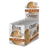 Quest Protein Cookie Cookie Box of 12 / Peanut Butter at Supplement Superstore Canada