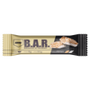 RedCon1 B.A.R. Breakfast At The Ready Protein Bar 1 Bar / Crunchy Cinnamon Bits at Supplement Superstore Canada