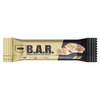 RedCon1 B.A.R. Breakfast At The Ready Protein Bar 1 Bar / Fruity Cereal at Supplement Superstore Canada